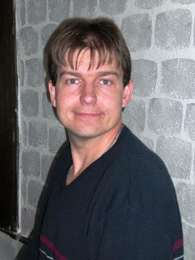 Thorsten Reimnitz