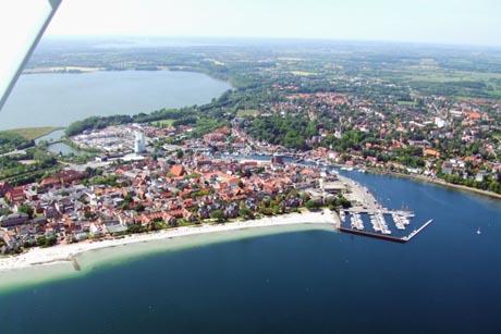 Stadt Eckernförde