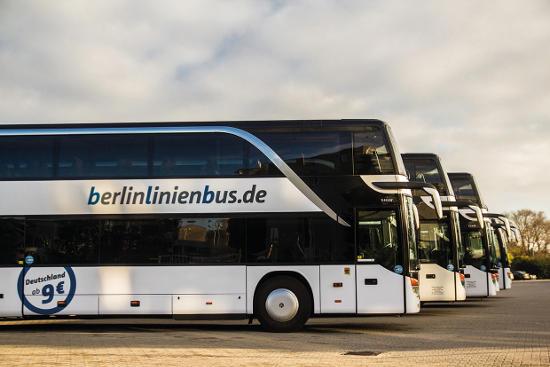 Bild: (c) BerlinLinienbus.de