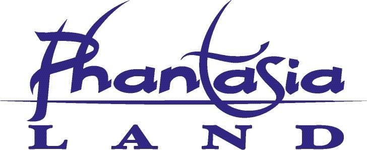 Logo (c) Phantasialand