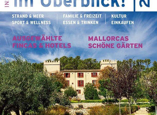 (c) Rheinische Post Verlagsgesellschaft