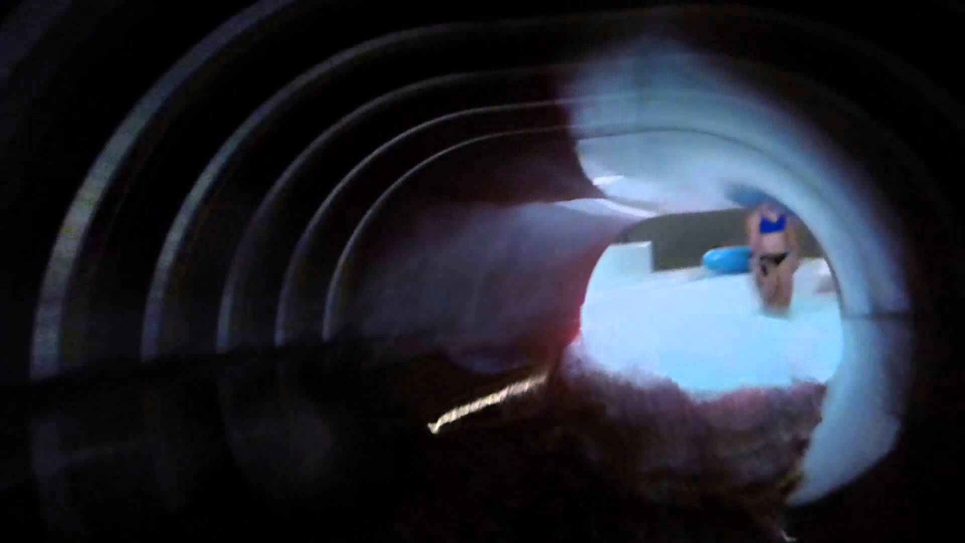 Ovaverva St. Moritz - Magic Tube Onride